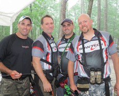 Team-Bowtech