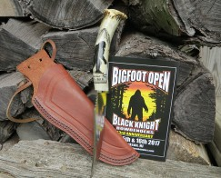 1-Bigfoot-LMS-Knife