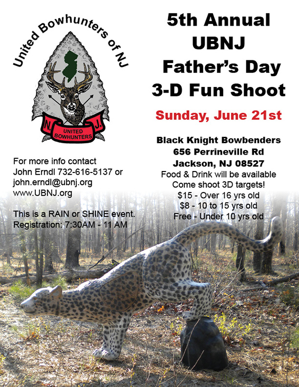 UBNJ-Fathers-Day-3-D-Shoot-at-BKB-June-21st