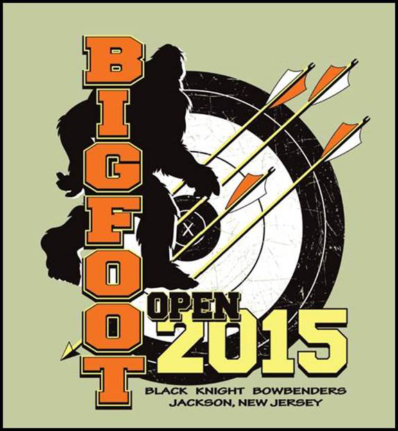 bigfoot-2015